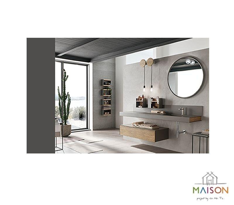 Decore Vintage Ardeco Maison Project By Co Ma Te Srl
