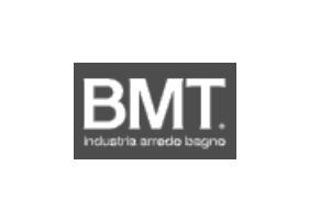 Bmt Industria Arredo Bagno.Bmt Palermo Brands Maison Project By Co Ma Te Srl